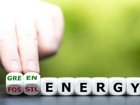 START News - Webinar CCI : La transition énergétique au cœur de la relance des territoires.