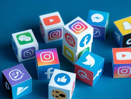 START Guide: La Communication au 21ème siècle !