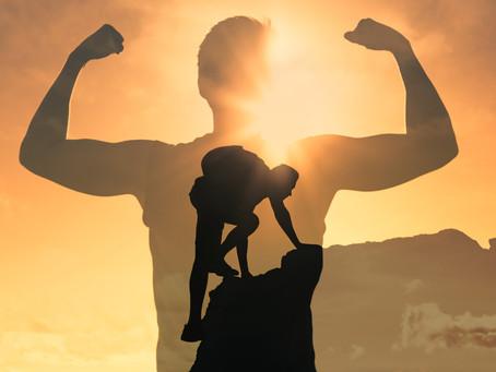 START Guide - Tomber et se relever: l'importance de la responsabilité pour la discipline quotidienne