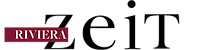Logo-web-RIVIERA DAS MAGAZIN.png