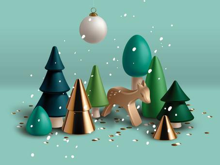 START News - Riviera Press par MediaCorp et START vous souhaitent de joyeuses fêtes !