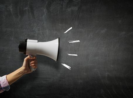 START News : Telecom Valley dévoile un programme de rentrée chargé