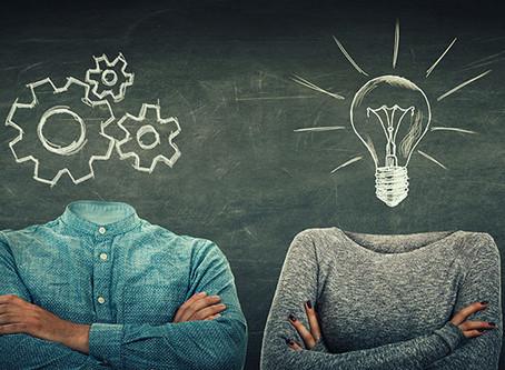 START Guide - Activez votre cerveau collectif ! Par Benjamin DELSOL