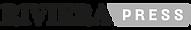 logo riviera-press.png
