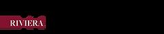 Logo-web-petit RIVIERA RT MAGAZINE.png