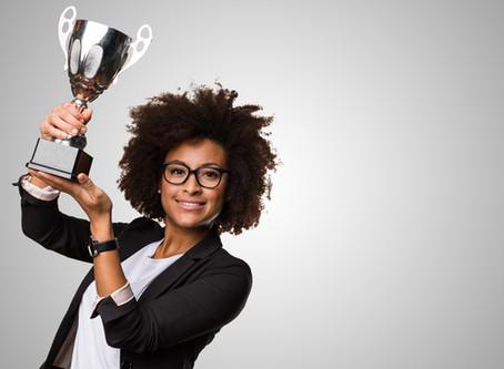 START Conseils: Un mental de Championne ! Par Viviana DELSOL