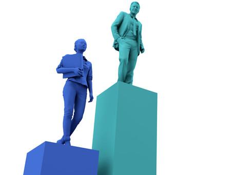 START Aime : Mixité des métiers : où en sont les entreprises aujourd'hui ?