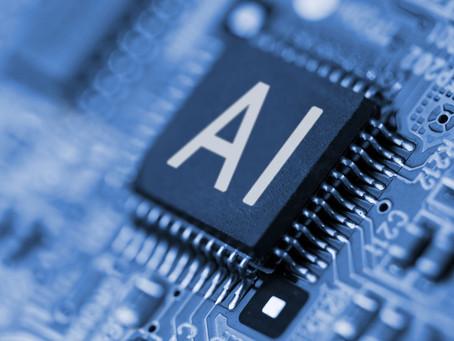 START News - Kalray à la création de MLCommons, consortium dédié à l'I.A.