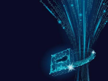 START Aime - C'est quoi ton job ? Responsable Cybersécurité chez Vinci Autoroutes.