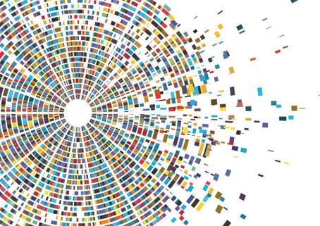 START Aime : La tech pour les nuls: Zoom sur les algorithmes génétiques.