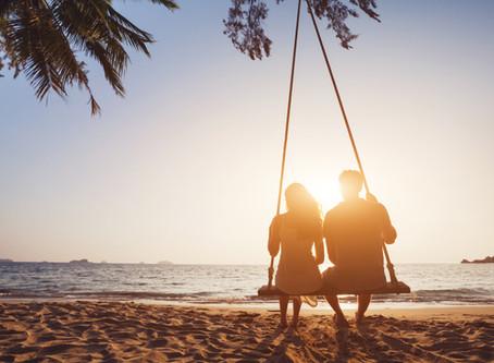 START Conseil : Comment se fixer et atteindre un objectif en tant que couple ?