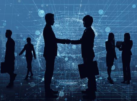 START Conseil: Le Smart Contract pour les nuls ! Par Patrick Duverger