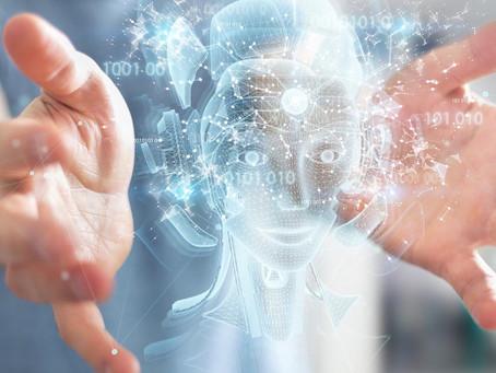 START Conseils - L'Intelligence Artificielle pour les nuls…