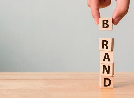 START Aime - 5 raisons de s'intéresser aux DNVB ou marques digitales pour le consommateur.