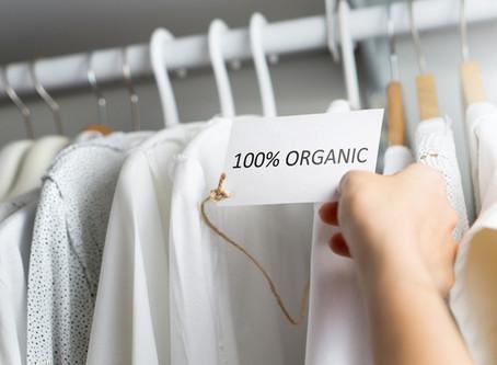 START News : « Consommer en conscience » réunit 10 marques éco-responsables à Nice