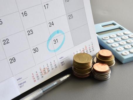 START News - Groupe BPCE : report d'amortissement du capital des PGE