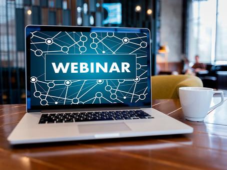 START Guide - Webinar R&D IFPEN : PME, quelles possibilités de partenariats?