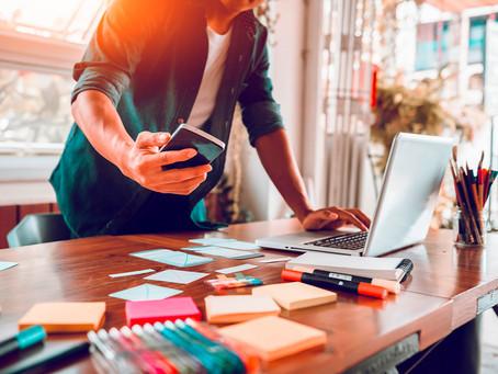 START Guide - La transformation numérique, un enjeu crucial pour l'entreprise !