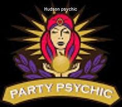 hudson party psychic-1.jpg