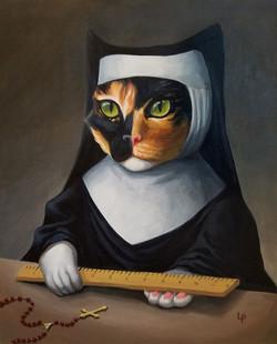 Sister Susan