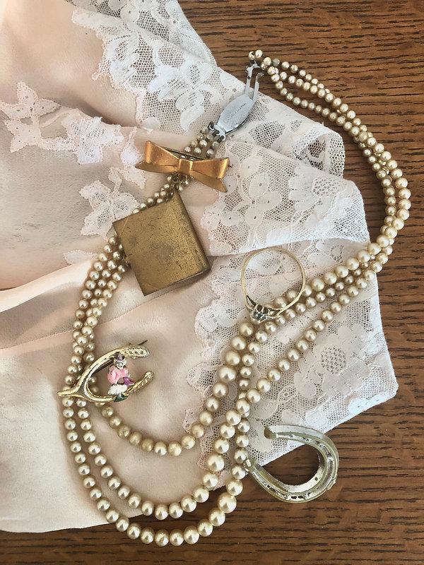 Jewellery cover image.jpg