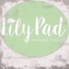 Lily pad 2.jpg