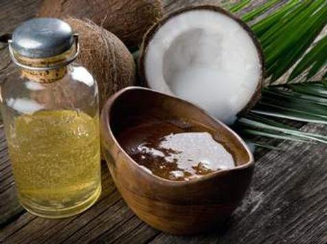 Natural oils.jpg