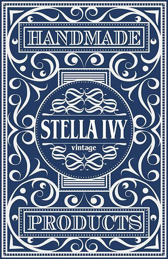 STELLA IVY FULL COLOUR.jpg