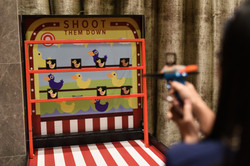 Event Services Game Booths