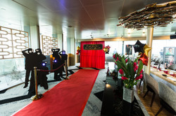 Event Planning Service Private Party