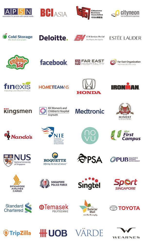 Client Logos (6 Aug 2018 TEST).jpg