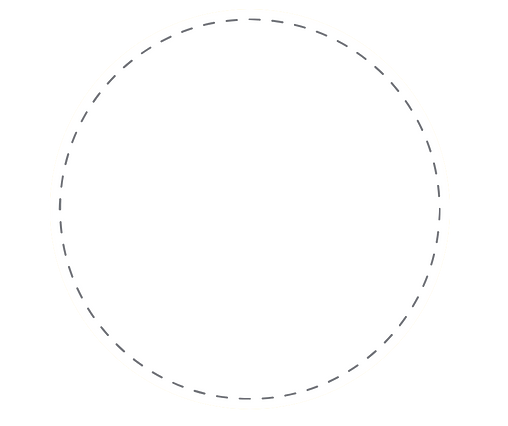 Copy of REXX circle logo40proof.png