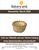 Newsletter March 2020 1.png