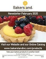 Newsletter February 2020 1.jpg