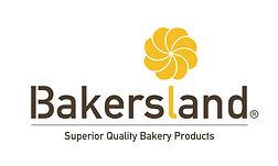 Bakersland Logo Vector Medium.jpg