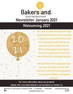 Monthly Newsletter January 2021 JPEG.jpg