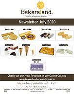 Newsletter July 2020 JPEG.jpg