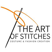 the art of stiches.JPG