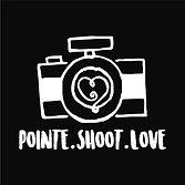 pointe.shoot.love_vector_logo.jpg