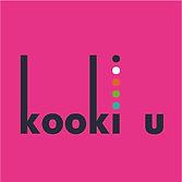 pink_logo_square_lores.jpg
