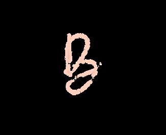 Amanda-Mark_Logo-I.png