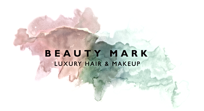 Beauty Mark Logo_transparent Background.