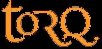 TORQ.png