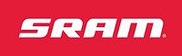 SMR_logo_carrier_Color.png
