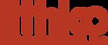 Lithko_Logo_LLC-Arial.png