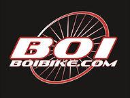 boi bike.jpg