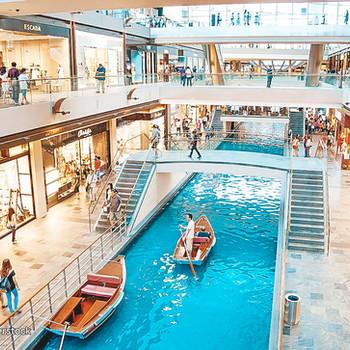 top5-shopping-marina-bay.jpg