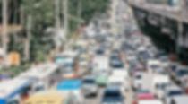 gen5-traffic_2018-02-23_23-56-37.jpg