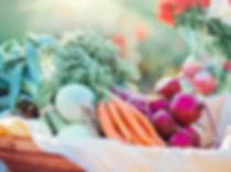 agriculture-basket-beets-533360-min.jpg