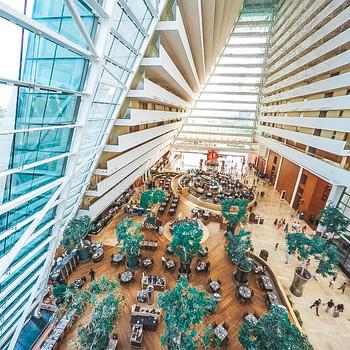marina-bay-sands-hotel-singapore-interior-architecture-lobby-restaurant-50492200.jpg